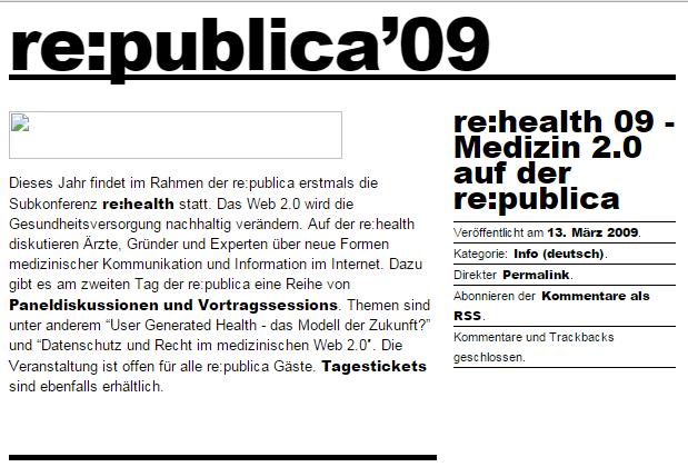 rp09_re-health 09