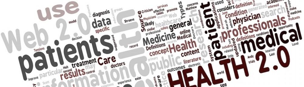 Medizin und Neue Medien