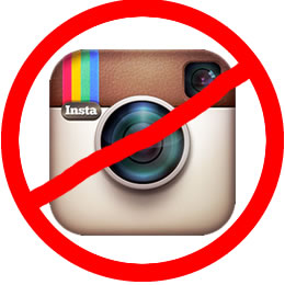 no image available instagram