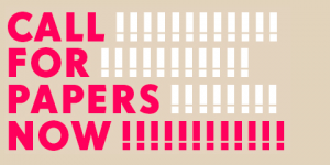 call for papers re:publica 2014