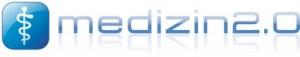 logo_medizin2null