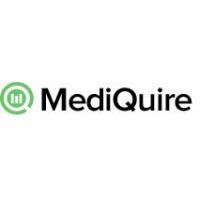 logo_mediquire