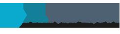 xlhealth-logo-245x70-1