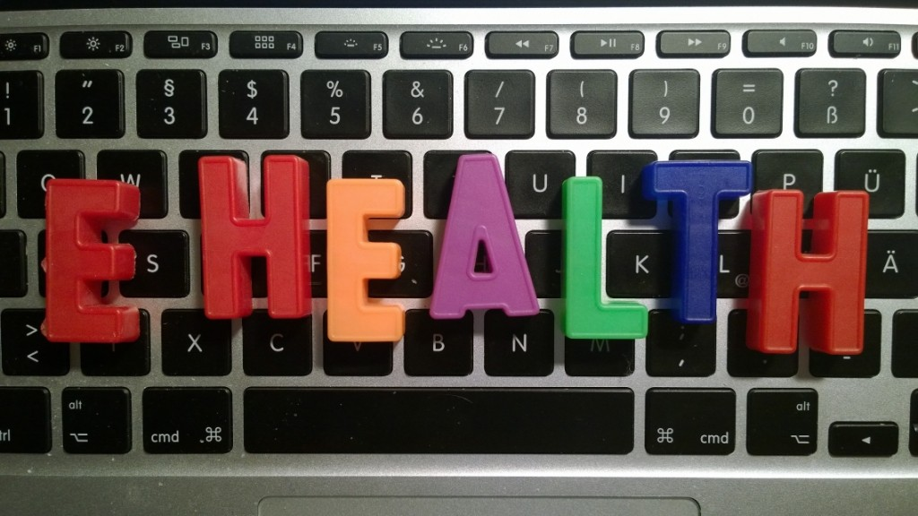 eHealth-use-under-cc-3_0-tobias-neisecke